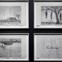 20121124_william-kentridge_012