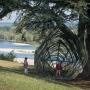 _vakantie_Loire_083