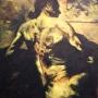20121103-hyacinthe_reisch1