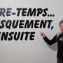 La Biennale de Lyon 2013