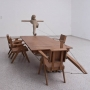Netherlands - Mark Manders