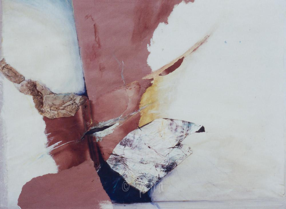 sans titre_1985-02