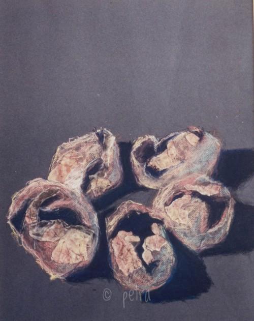 sans titre_1985-01