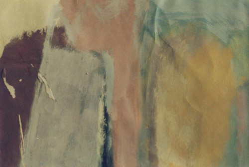 sanstitre_1986-03