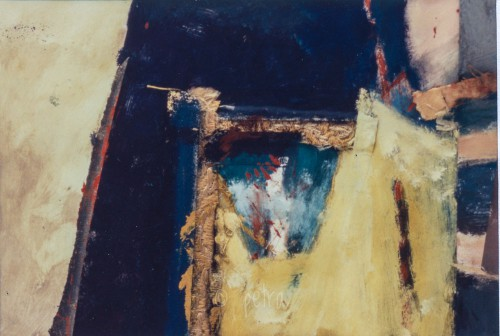 sanstitre_1987-07
