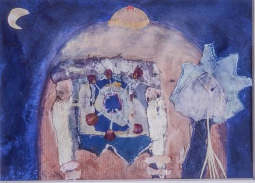 Bodhighara