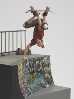 2007_tent_kt_skateboarder