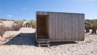 Une chambre a la mer - Mathilde Rosier