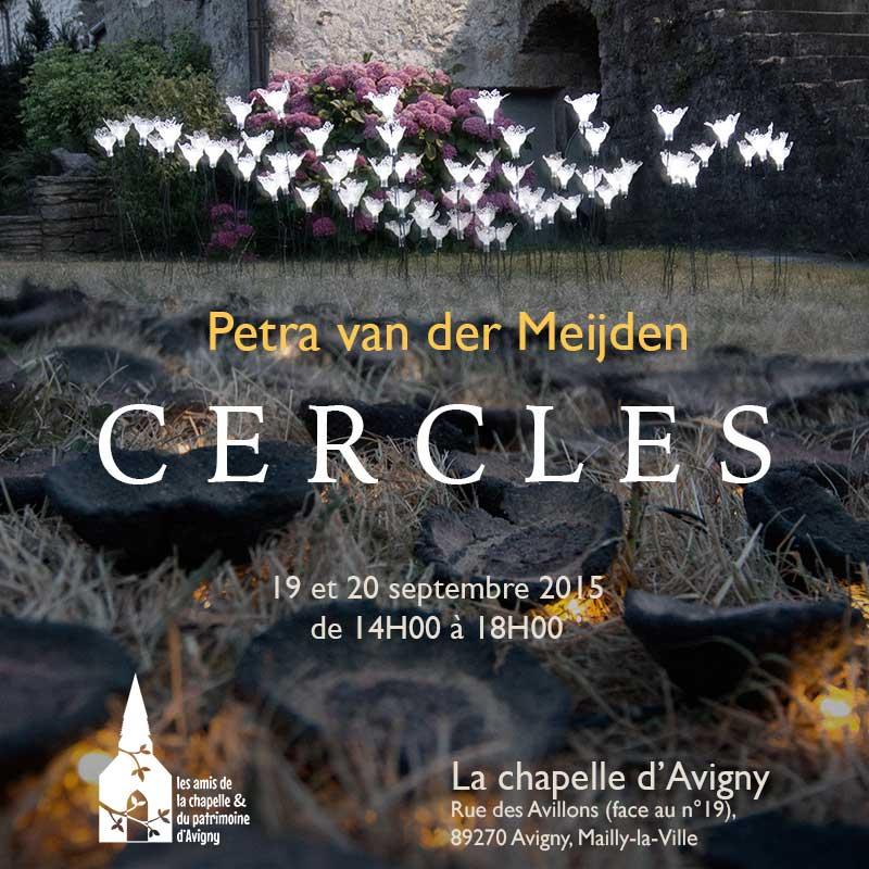 flyer_cercles