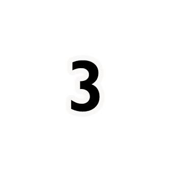 CE2 - CM1 - CM2