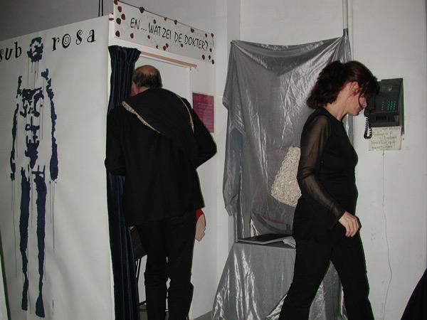 20111112_subrosa_008