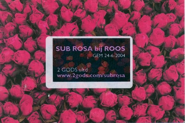 20111112_subrosa_013