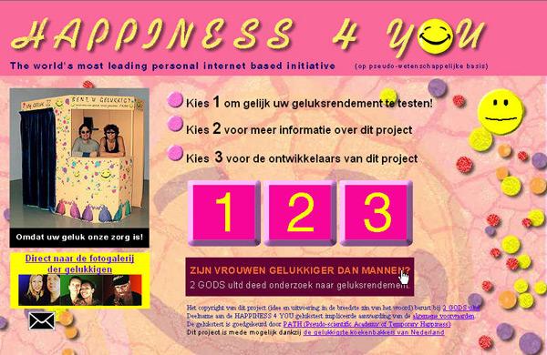 20111112happiness011