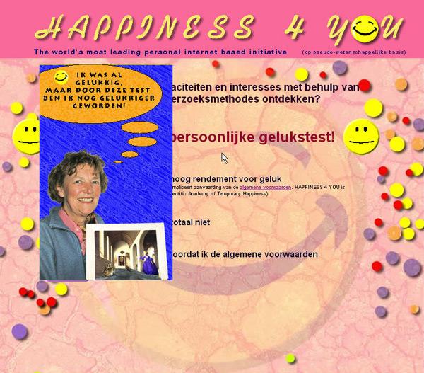 20111112happiness012