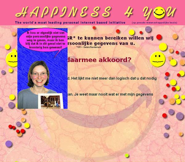 20111112happiness013