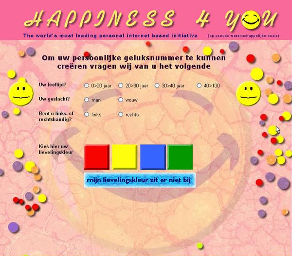 20111112happiness014