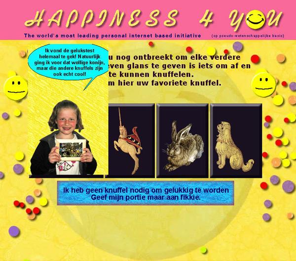 20111112happiness015