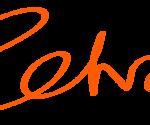 logohandtekpetrah-300x125