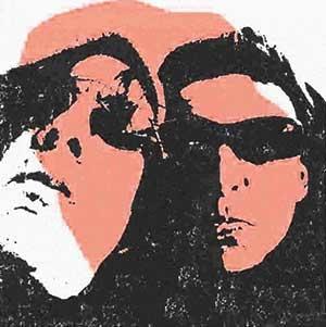logo_petrah-heads
